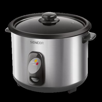 Уред за готвене на ориз Sencor SRM 2800SS