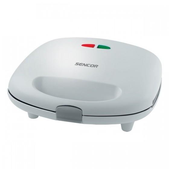 Мултифункционален тостер Sencor SSM 9300