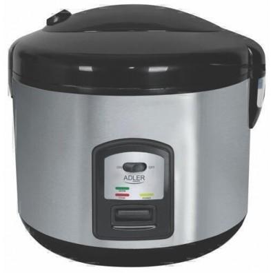 Уред за готвене на ориз AD 6406