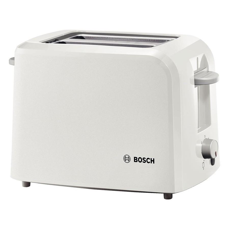 Тостер Bosch TAT3A011 – Компактен