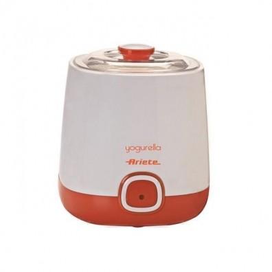 Йогурт машина Ariete 621 20 W