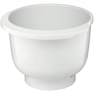 Bosch MUZ5KR1 - Пластмасова купа