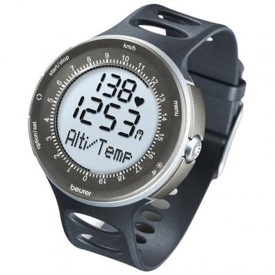 Часовник Beurer PM90