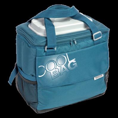 Sencor SCM 3033BL  хладилна чанта