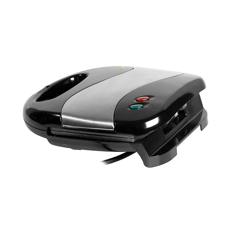 Тостер за сандвичи LAFE TSZ-006