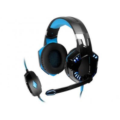 Геймърски слушалки TRACER GAMEZONE Hydra 7.1