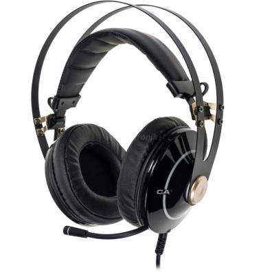 Геймърски слушалки CA-1708 Viper 2.0