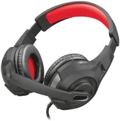 Геймърски слушалки Trust GXT 307