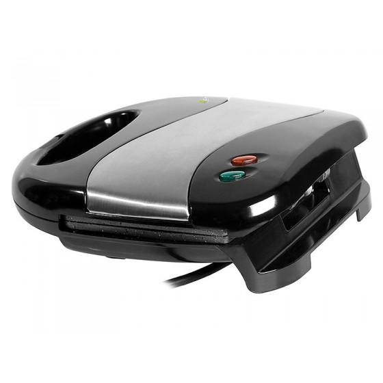 Тостер за сандвичи LAFE TSZ-004