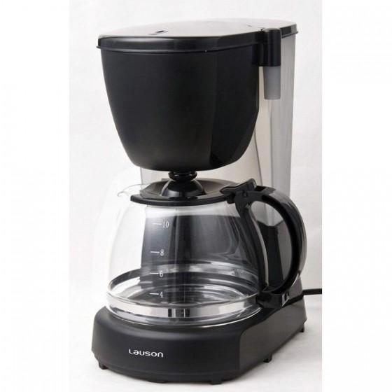 Филтърна кафемашина Lauson ACM 112