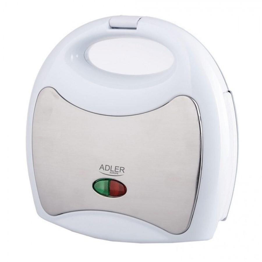 Тостер за Сандвичи Adler AD 3030