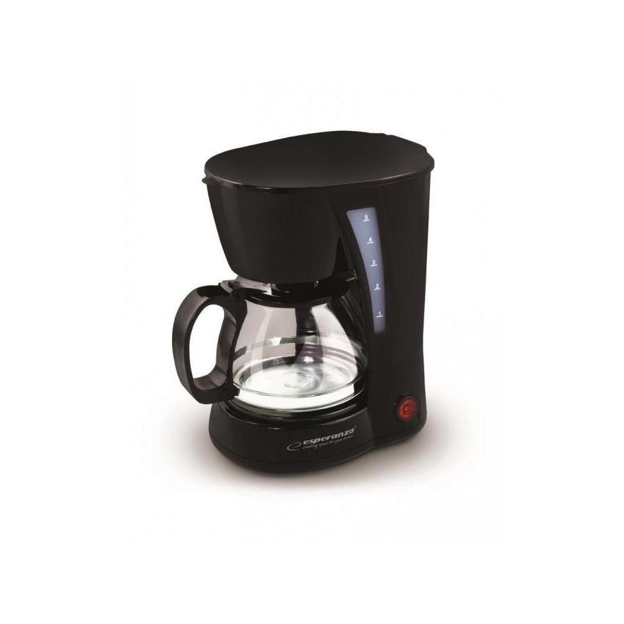 Кафемашина Esperanza EKC006