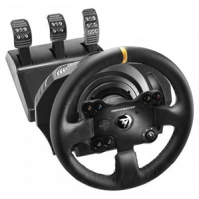 Волан Thrustmaster TX Racing Wheel PC/Xbox ONE