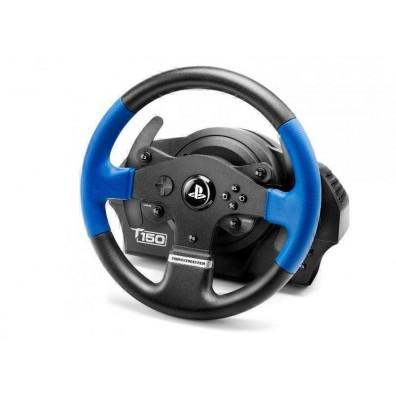 Волан Thrustmaster T150 Racing Wheel PS4