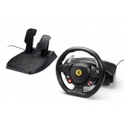 Волан Thrustmaster Ferrari 458 Italia