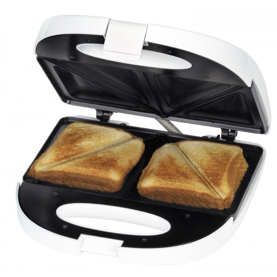 Тостер за сандвичи Lauson ASM103