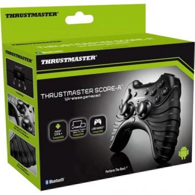Безжичен Геймпад Thrustmaster Score-A