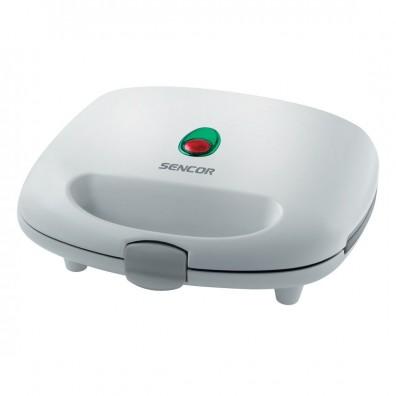 Тостер за сандвичи Sencor SSM 3100