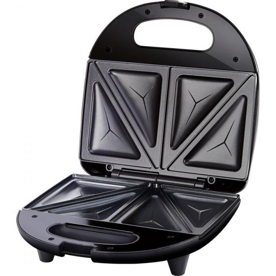 Тостер за сандвичи Sencor SSM 4300SS