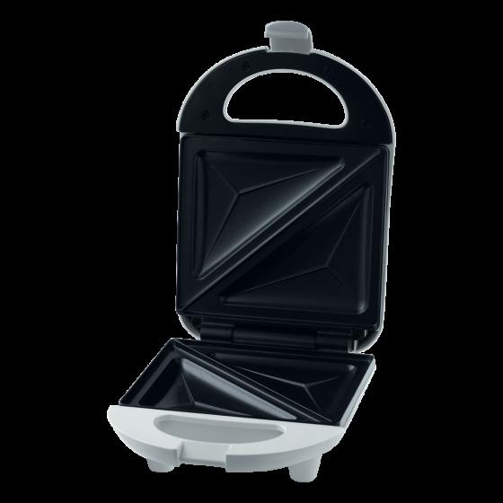 Тостер за сандвичи Sencor SSM 1100