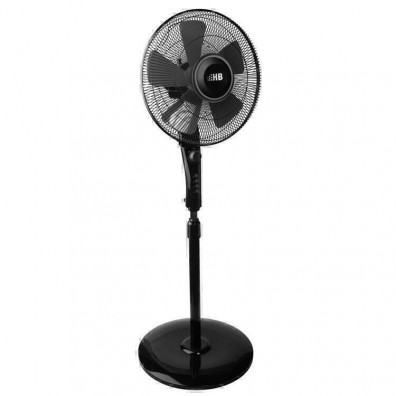 Вентилатор на стойка HB SF4004B