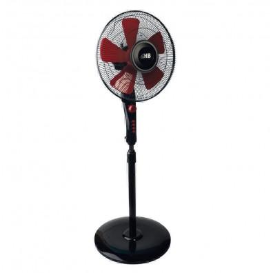 Вентилатор на стойка HB SF4004BR