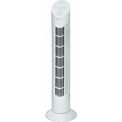 Вентилатор тип Кула Clatronic TV-L 3546