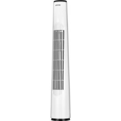 Вентилатор тип Кула MPM MWP-05