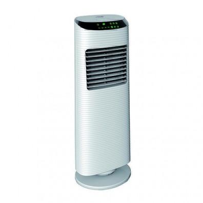 Вентилатор HB TF0902DWRC