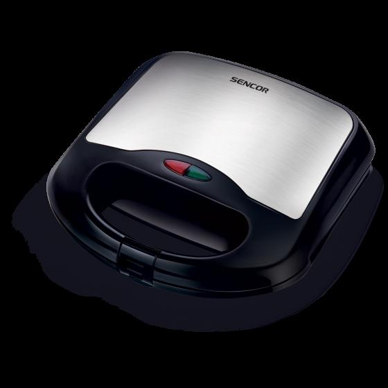 Sencor SSM 4200SS Тостер за сандвичи