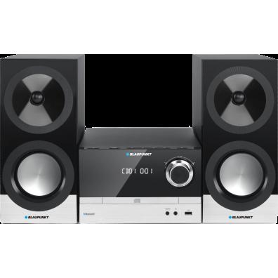 Микро музикална система Blaupunkt MS40BT