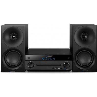 Микро аудио система Blaupunkt MS30BT