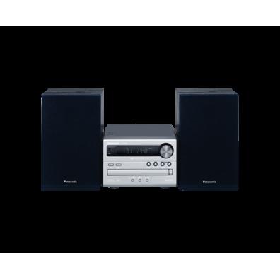 Panasonic SC-PM04 Система CD Micro