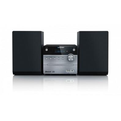 Музикална система Blaupunkt MS12BT