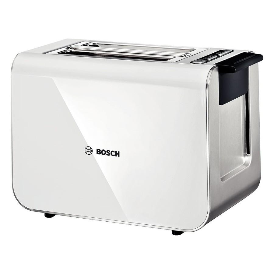Компактен тостер Bosch TAT8611 -