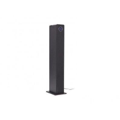 Стерео система Bluetooth Adler AD 1162b