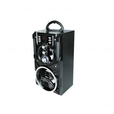 Тонколони Media-Tech Partybox BT MT3150 Безжични
