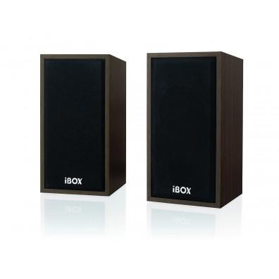 Тонколони iBox IGLSP1