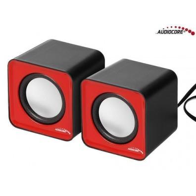 Тонколони Audiocore AC870