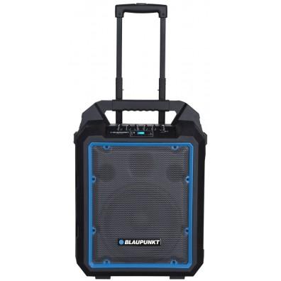 Аудио система Blaupunkt MB10