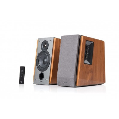 Edifier R1600TIII 2.0 Studio Speakers 60W RMS активни колонки