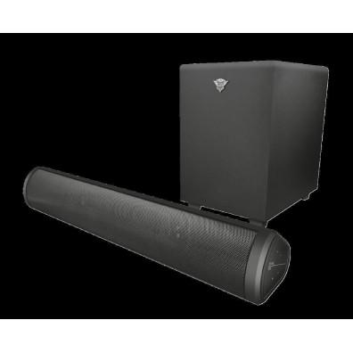 Активни тонколони Soundbar Trust GXT 664 2.1