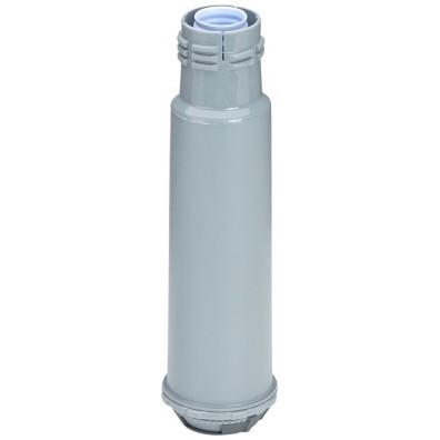 Krups F 088 01 воден филтър за кафемашина