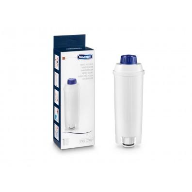 Филтър за вода DLS C002 за кафемашина Delonghi ECAM