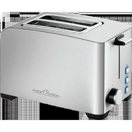Тостер Profi Cook PC-TA 1082