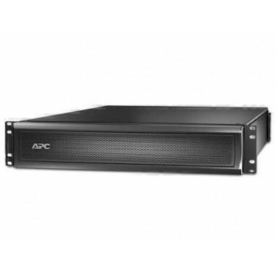 Захранване APC SMX120RMBP2U непрекъсваемо (UPS)