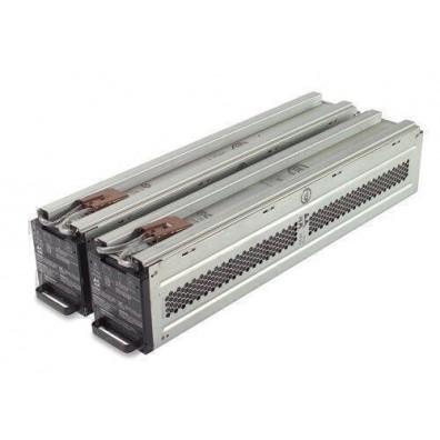 APC APCRBC140 батерия за UPS