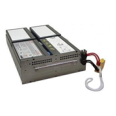 UPS Захранване APC APCRBC133 батерия