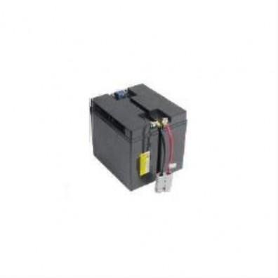 APC RBC7 акомулаторна батерия за UPS RBC7