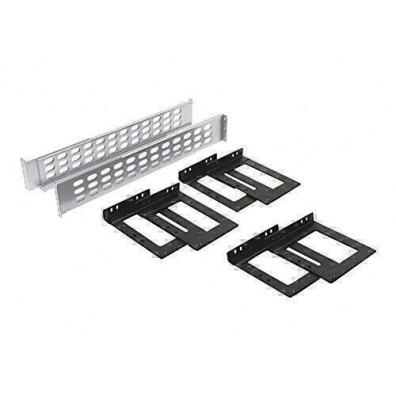 APC SRTRK2 mounting kit